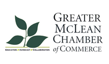 Chamber of Commerce of McLean, VA