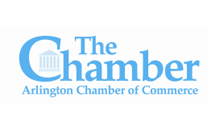 Arlington (VA) Chamber of Commerce