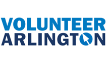 Volunteer Arlington