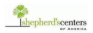 Shepherd's Centers of America